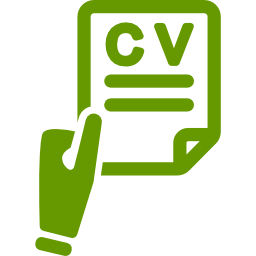 job-search-symbol-of-a-hand-holding-cv