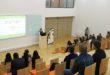staff.am այց Վանաձորի տեխնոլոգիական կենտրոն՝ հանդիպում-խորհրդատվություն