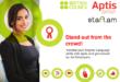 Aptis անգլերենի թեստը՝ մարդկային ռեսուրսների կառավարման և աշխատանք գտնելու գործընթացի օգնական