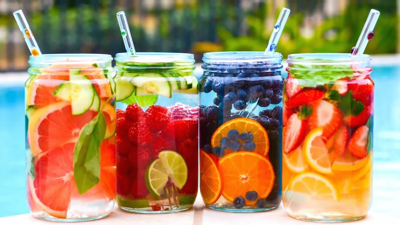 Fruit-Infused-Waters-from-Green-Blender (1)