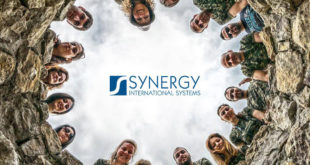 Synergy-team_feature