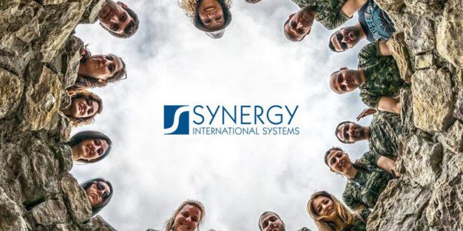 Synergy-team_feature
