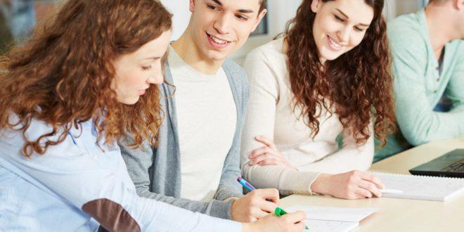 Ինչպես պահպանել հետաքրքրվածությունը շարունակական կրթության նկատմամբ