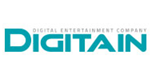 Digitain_logo
