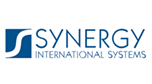 Synergy---International-systems