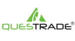 questrade_logo