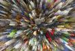 Վիճակագրական հետազոտություն գործատու ընկերությունների ընտրության հարցում թեկնածուների կողմից կարևորվող չափանիշների վերաբերյալ