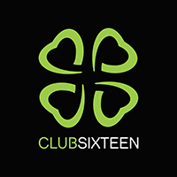 club-sixteen-fb
