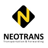 neotrans