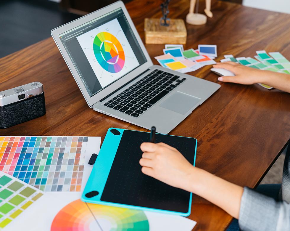 web_design_image_training