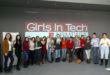 GIRLS IN TECH: ԱՐԴՅՈ՞Ք ԿԱՆԱՅՔ ԶԻՋՈՒՄ ԵՆ ՏՂԱՄԱՐԴԿԱՆՑ ՏՏ-ՈՒՄ