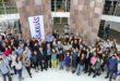 Այցելություն Սինոփսիս Արմենիա. Ինչպիսի՞ն է տեխնոլոգիական հսկան իր աշխատակիցների աչքերով