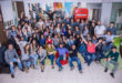 SFL -WE DO SOFTWARE․ staff.am-ը հայկական առաջատար ՏՏ ընկերությունում