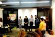 StaffCommunity․ Agile-ը բիզնեսում հանդիպում-քննարկում staff.am HR մասնագետների և Brand Advocate-ների համար