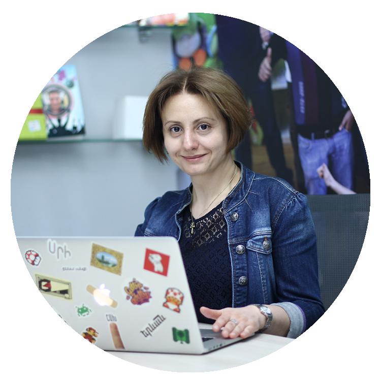 Interviewed-person_Varduhi
