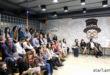 Aptis for Smarter Recruitment – անգլերեն լեզվի գնահատման և զարգացման գործիքը ներկայացվեց staff.am-ի հետ համագործակցող ընկերություններին