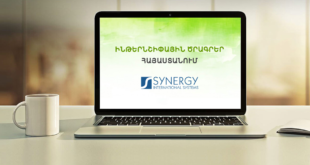 Synergy_featured_final-option