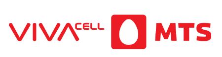 VivaCel_logo_blog