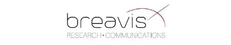 breavis_logo