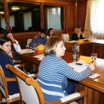 hall_conference_Armine
