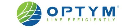 optym_logo_blog_shortened