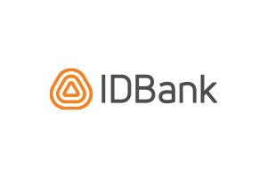 ID-bank