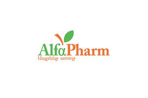 alfapharm