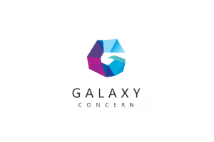 galaxy-concern