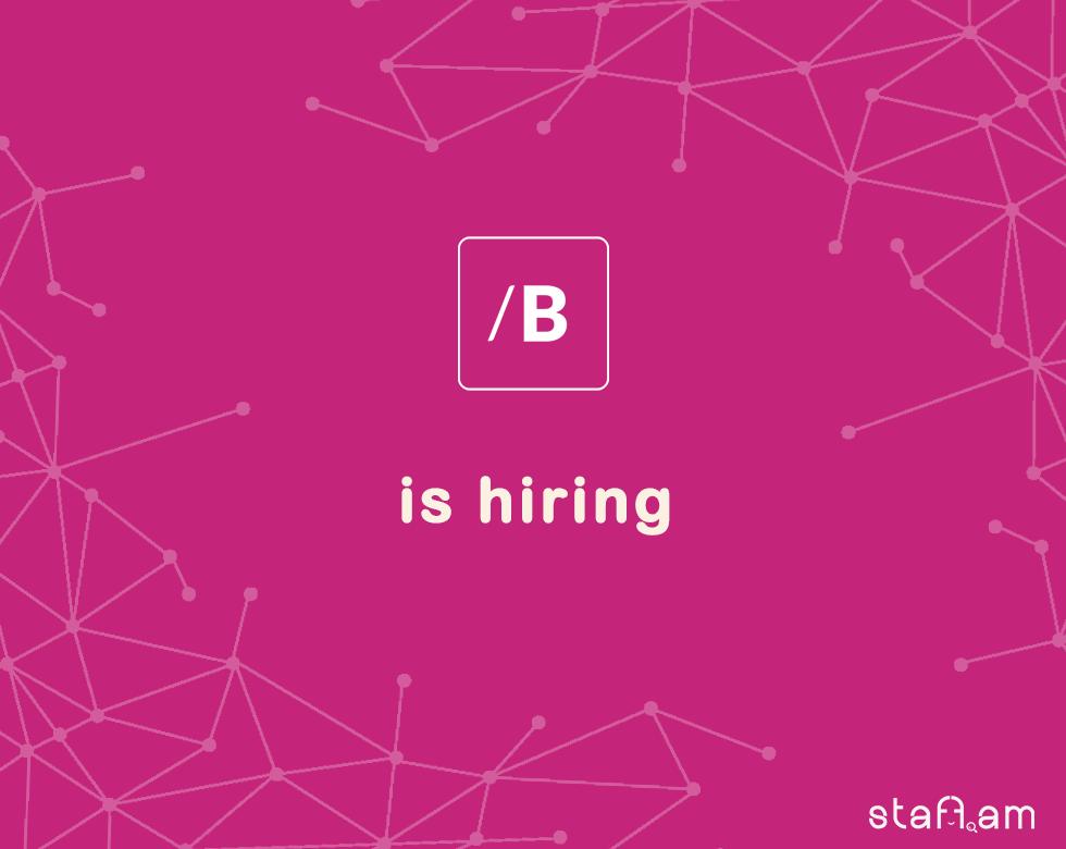 BET_hiring