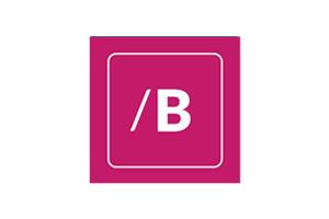Bet_logo_finalized