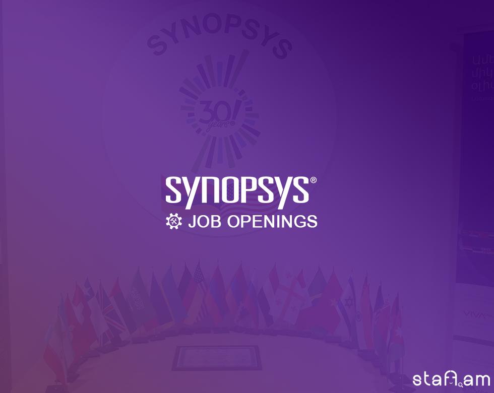 Synopsys-FB_15.02