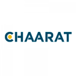 chaarat