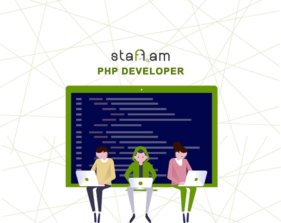staff_PHP