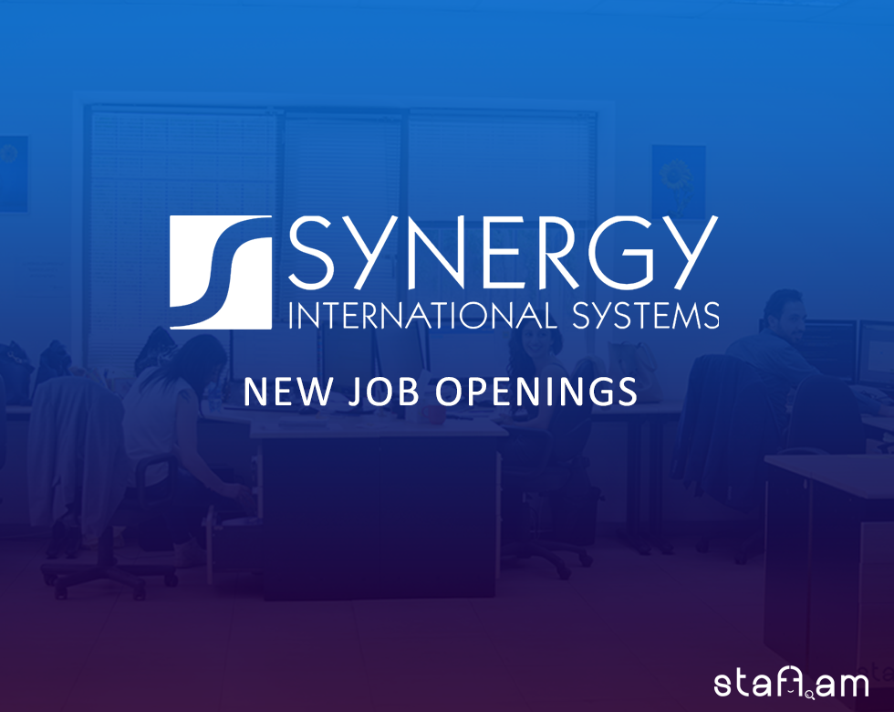 synergy_new_eng
