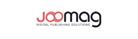 Joomag_blog_logo