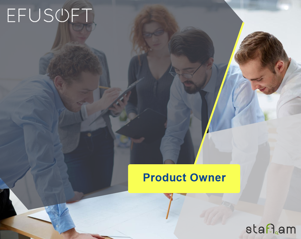 efusoft.product