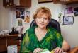 Эксклюзивное интервью с HR гуру Светланой Ивановой