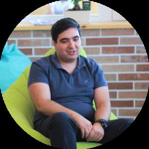 Co_founder_Avetis