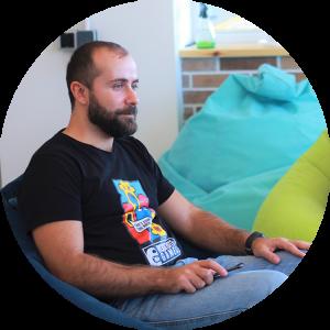 Co_founder_Gevorg