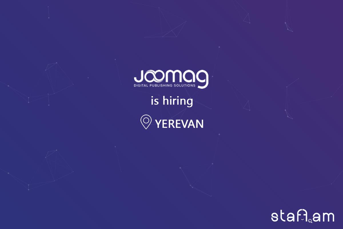 Joomag_yerevan