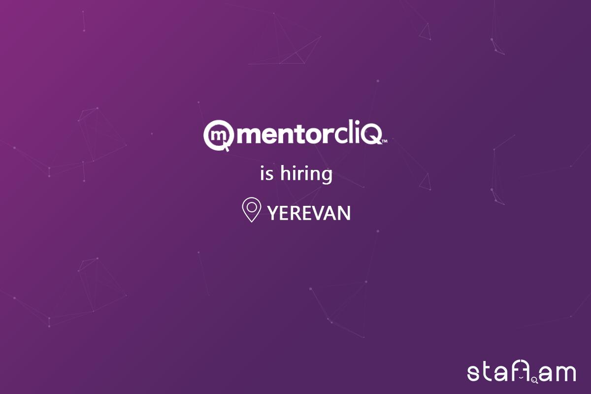 Mentorcliq_Yerevan