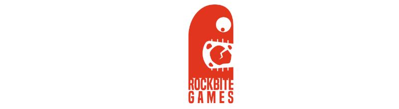 Rockbite_logo