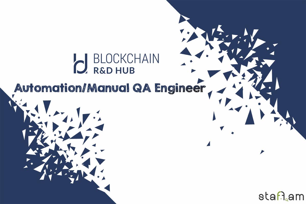 Blockchain_QA