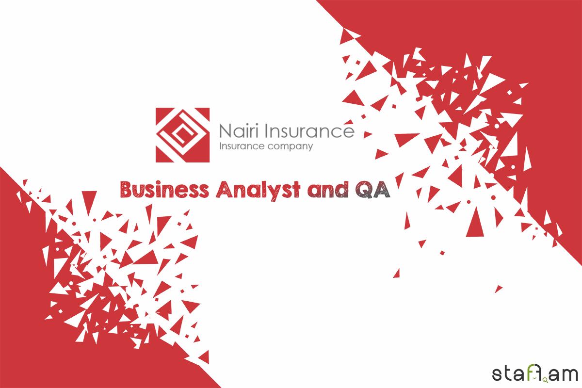 Nairi_Insurance_QA
