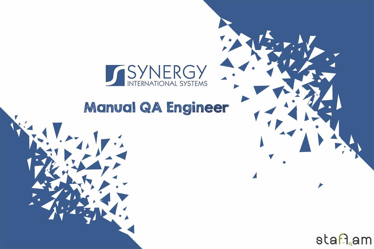 Synergy_QA