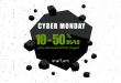 Black Friday և Cyber Monday staff.am-ում։ 10 – 50% զեղչ բոլոր ծառայությունների դեպքում