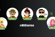 blog_cover_staffstickers