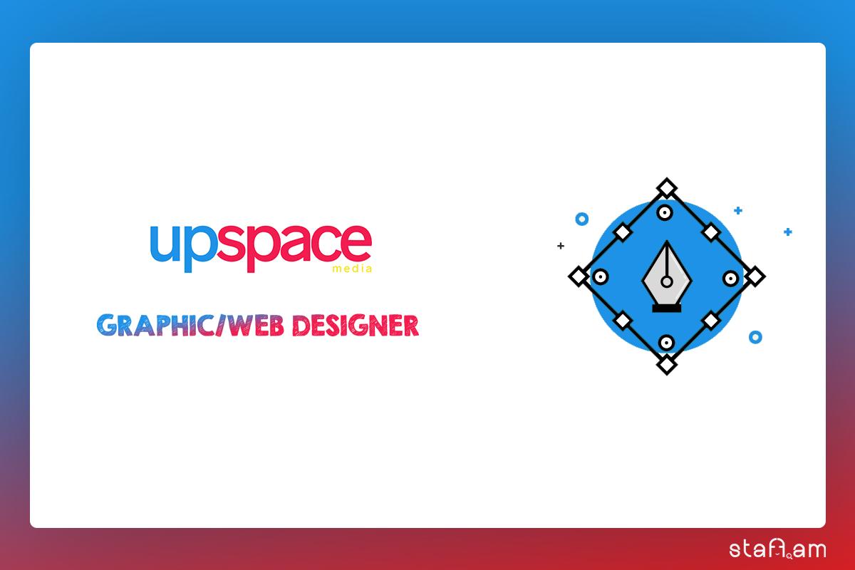 upspace