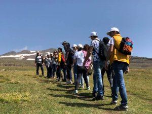 Aragats 2