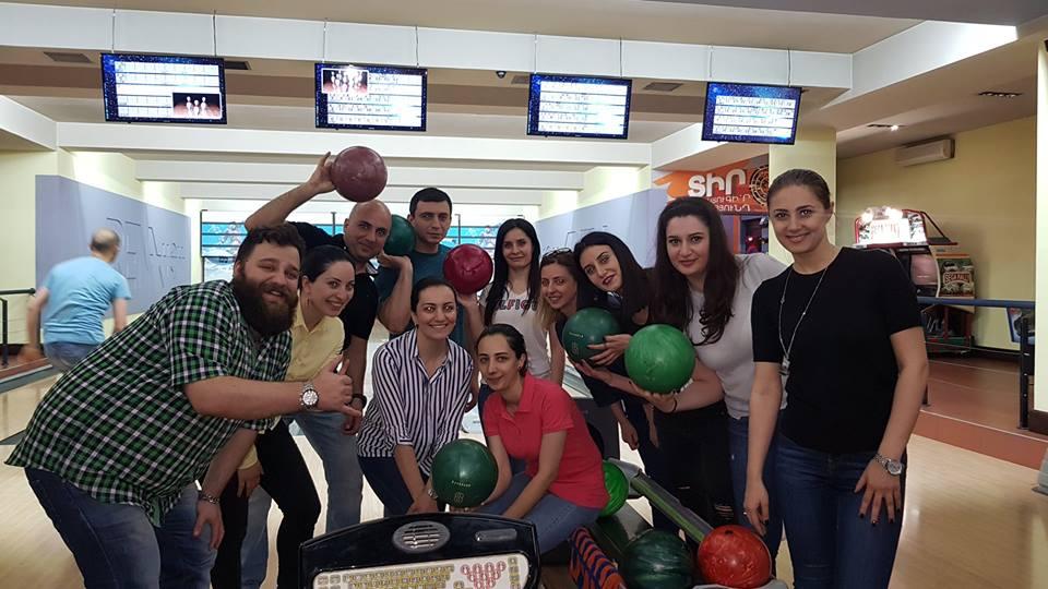 Bowling_Ambassadors